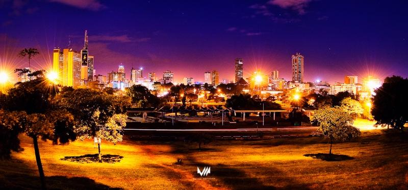 nairobi-skyline_a_mutua-matheka